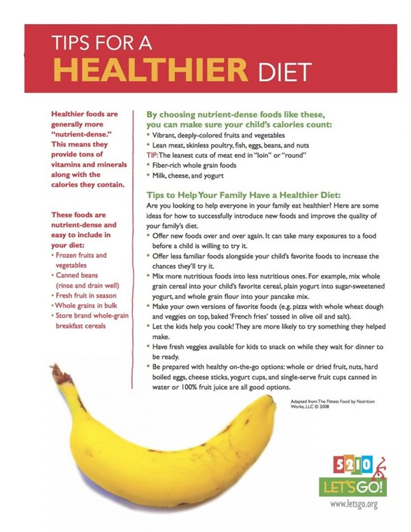 Tips-for-a-Healthier-Diet.jpg